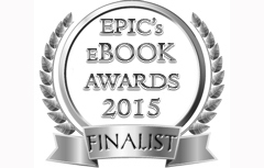 EPIC eBook2015