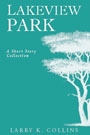 Lakeview Park cover design