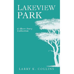 Lakeview Park Book Image