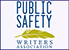 Public Safety Writers Association